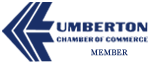 logo-lumberton-chamber-of-commerce.png